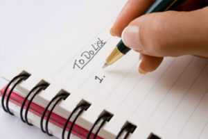 5-tips-for-planning-a-move-1