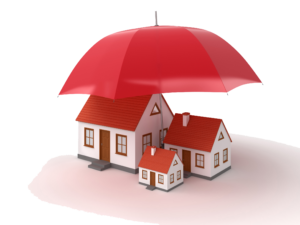 What-to-Know-Before-Buying-Homeowners-Insurance