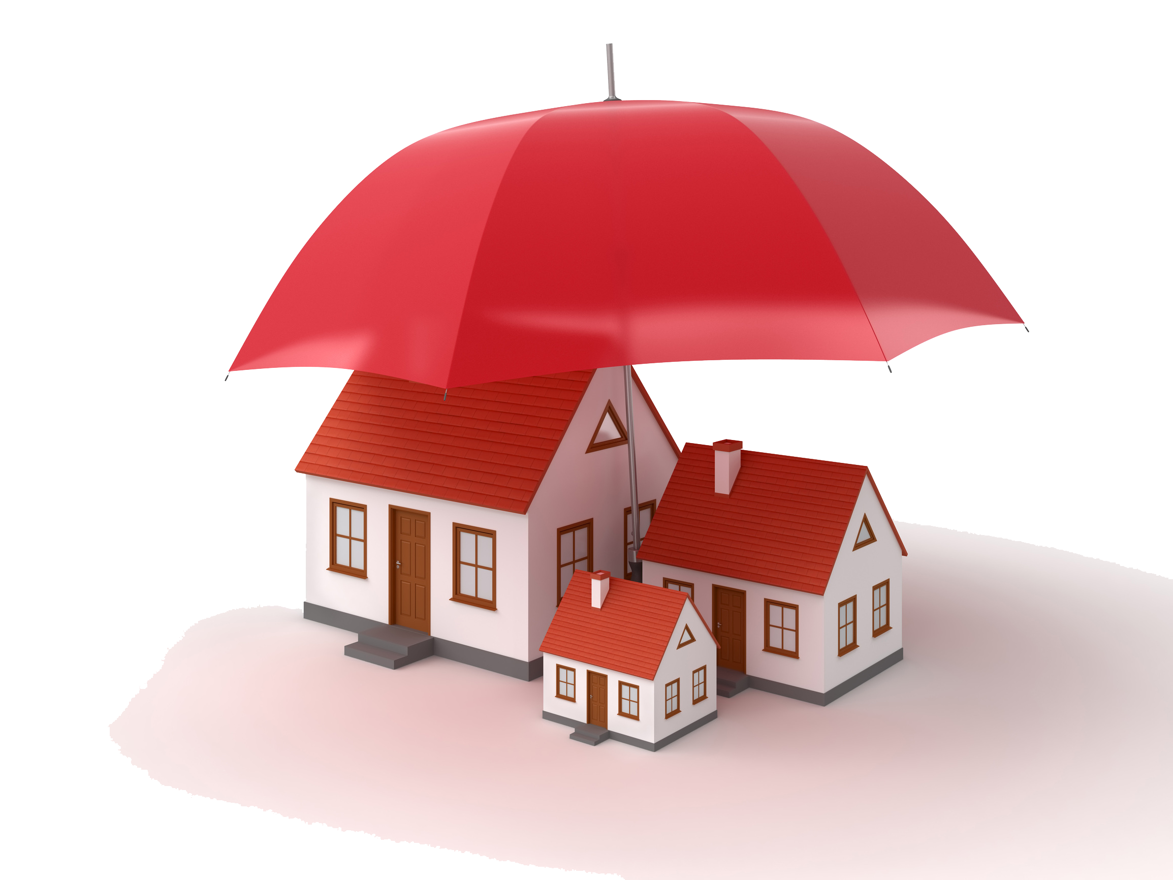 Top 5 Benefits of Home Insurance