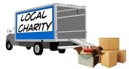 generic-donation-truck