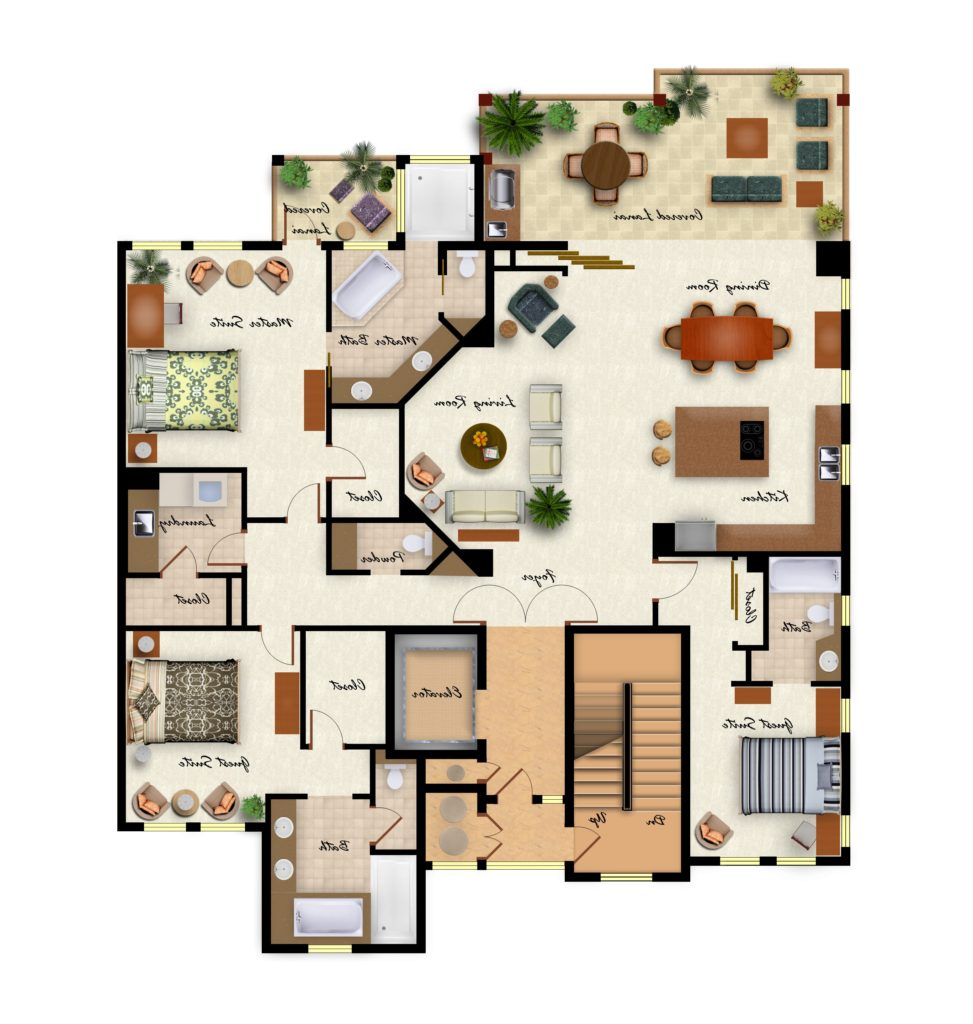 Home decor plan floor plans popular images best design - Online floor plan designer ...