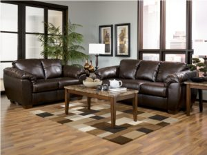 living-durablend-cafe-sofa-and-loveseat
